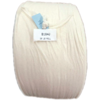 Beef Netting (Poly/Cotton)
