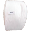 Beef Netting (Polyester)